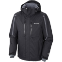 Mens Alpine Stunner Jacket