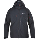 The Mens Frendo Shell Jacket
