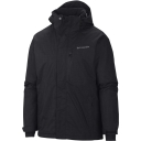 Mens Alpine Action Jacket