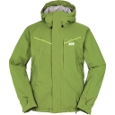 Mens Evolution Jacket
