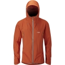 Mens Charge Jacket