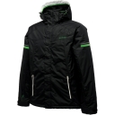 Mens Analyze Jacket