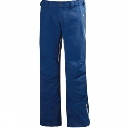Mens Legend Pant