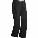 Mens Igneo Ski Pants