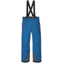 Mens Snow Crust Pants