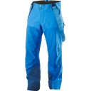 Mens Couloir IV Pants