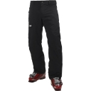 Mens Legend Cargo Pants