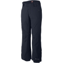 Mens Millenium Blur Pants