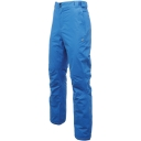 Mens Divedown Pants