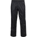 Mens Obstruction Overtrousers