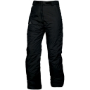 Mens Turnout Snow Pants