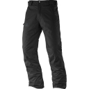 Mens Impule Pants