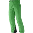 Mens Whitemount GTX Motion Fit Pants