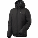 Mens Barrier II Hood Jacket