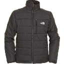 Mens Redpoint Jacket