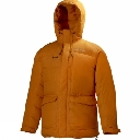 Mens Verglas Expedition Down Parka
