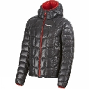 Mens Ilam Down Jacket
