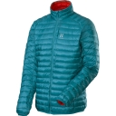 Mens Essens II Down Jacket