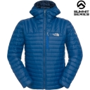 Mens Catalyst Micro Jacket