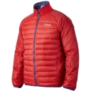 Mens Torridon Reversible Down Jacket