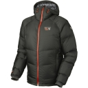 Mens Nilas Jacket