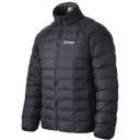 Mens Scafell Down Jacket