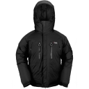 Mens Summit Batura Jacket