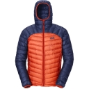 Mens Argo Jacket