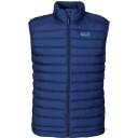 Mens Helium Down Vest