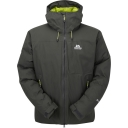 Mens Triton Insulated Jacket