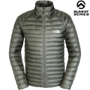 Mens Quince Pro Jacket