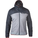 Mens Vapourlight Hypertherm Hoody