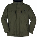 Mens North Country Jacket