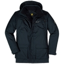 Mens North Country Parka Jacket