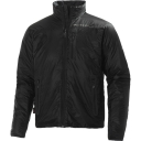 Mens Odin Insulator Jacket