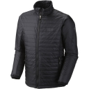 Mens Thermostatic Prism Jacket