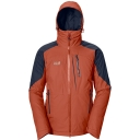Mens Snow Mountain Jacket