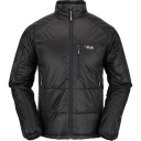 Mens Inferno Jacket