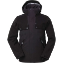 Mens Northwick Jacket
