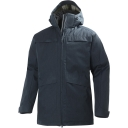Mens Arctic Chill Parka