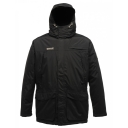 Mens Peters Jacket