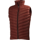 Mens Verglas Down Insulator Vest