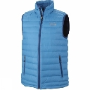 Mens Nitrous Down Vest