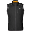 Mens Exhalation Alpha Vest