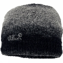 Mens Stormlock Shadow Cap