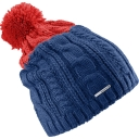 Backcountry II Beanie