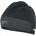 Pulse Windstopper Tube Beanie Buff