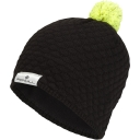 Vizion Bobble Hat