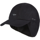 Thermal Waterproof Cap