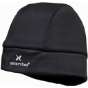 Power Liner Banded Beanie